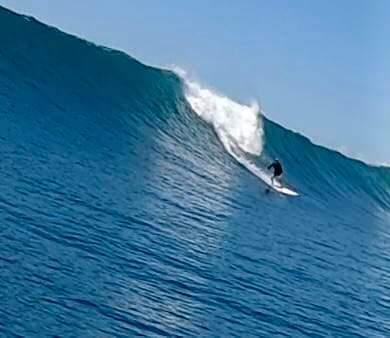 nusa dua resraurants | surfing | nusa dua beach grill